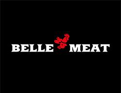 Ανεξής   Εμπόριο τροφίμων   BelleMeat