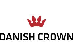Ανεξής   Εμπόριο τροφίμων   danish-crown