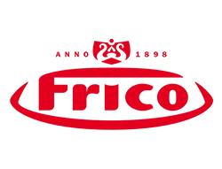 Ανεξής   Εμπόριο τροφίμων   Frico