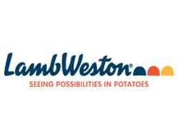 Ανεξής   Εμπόριο τροφίμων   Lambweston