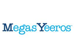 Ανεξής   Εμπόριο τροφίμων   MegasYeeros