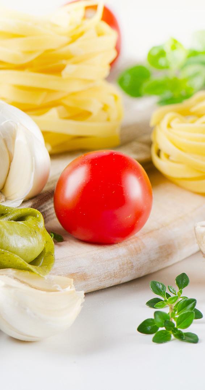 Ανεξής | Εμπόριο τροφίμων | Ζυμαρικά