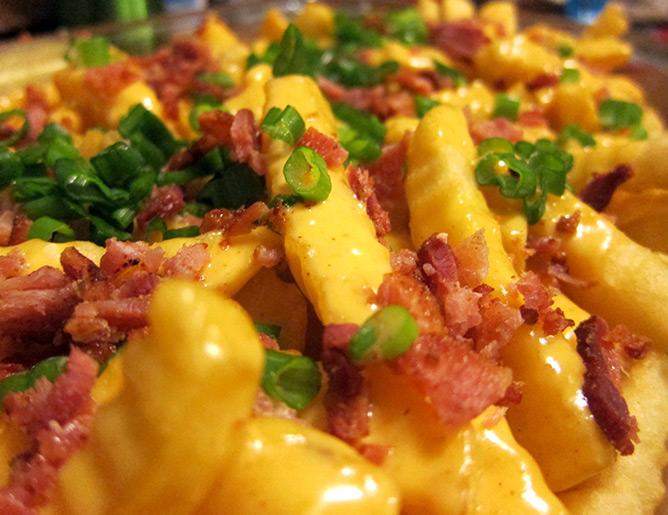 Ανεξής | Εμπόριο τροφίμων | Πατάτες